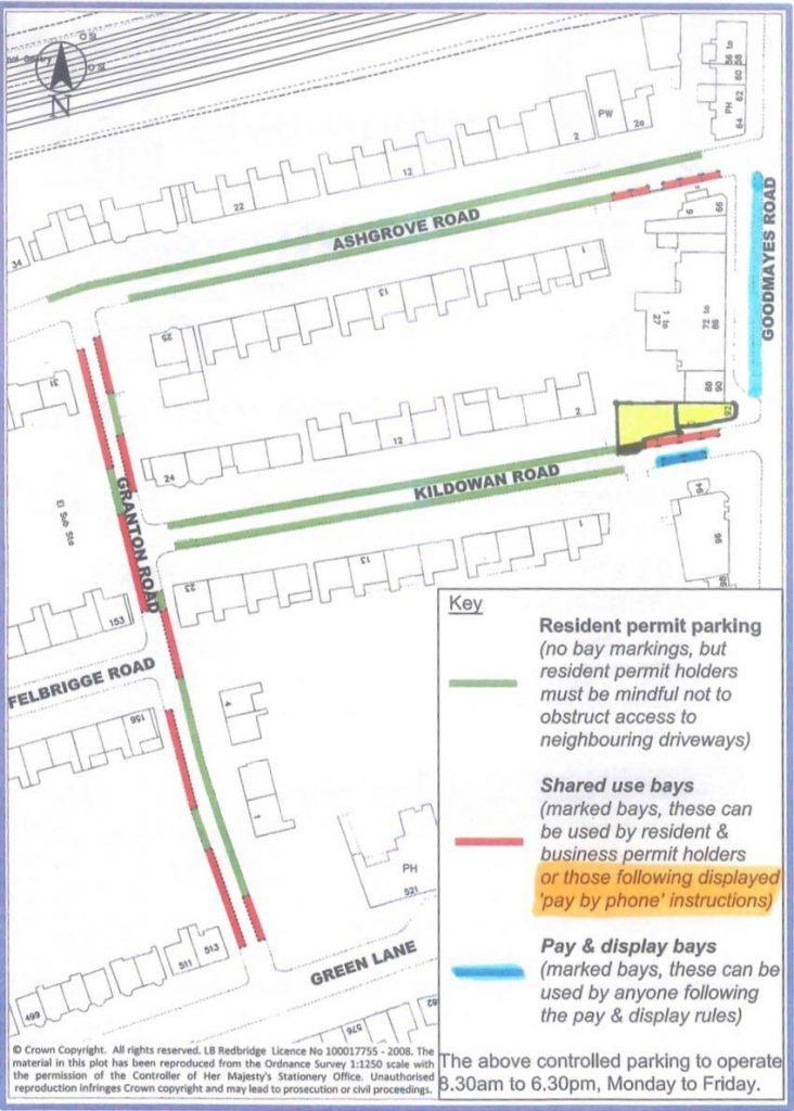 map2-732x1024 Contact Us